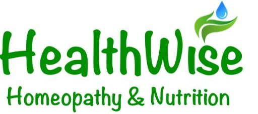 HealthWise Classical Homeopathy & Nutrition